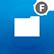 File Classifier