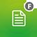 Office Classifier