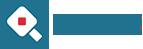 PIXAlert Logo